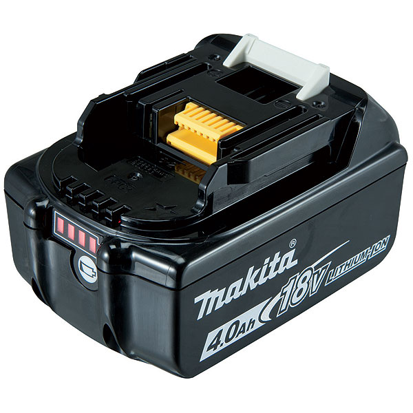 Batterie-Chargeur