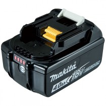 Batterie Li-Ion 18 V BL1840 4 AH MAKITA