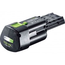 Batterie BP 18 Li 3,1 Ergo FESTOOL 202499