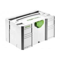 MINI-SYSTAINER T-LOC SYS-MINI 3 TL FESTOOL 202544