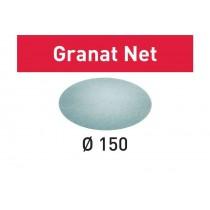 Abrasif maillé STF D150 Granat Net FESTOOL