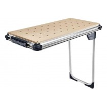 Table TSB/1-MW 1000 FESTOOL 203457