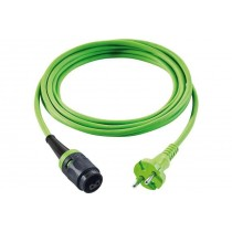 Câble plug it H05 BQ-F-7,5 FESTOOL 203922
