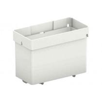 Casiers Box 50x100x68/10 FESTOOL 204859