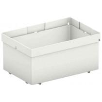 Casiers Box 100x150x68/6 FESTOOL 204861