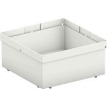 Casiers Box 150x150x68/6 FESTOOL 204863