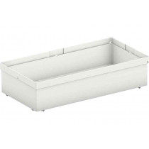 Casiers Box 150x300x68/2 FESTOOL 204864