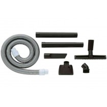 Kit de nettoyage grosses salissures D 50 GS-RS FESTOOL 454770
