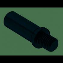 Adaptateur D 12/M12 OF2000 FESTOOL 487160