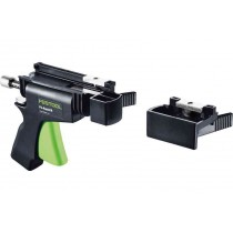 Serre-joints rapide FS-RAPID/L FESTOOL 768116