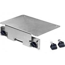Adaptateur VAC SYS AD MFT 3 FESTOOL 494977