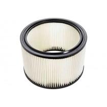 Filtre principal NANO HF-SRM 45-LHS 225 FESTOOL 496406