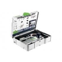 Kit d'accessoires FS-SYS/2  FESTOOL 497657