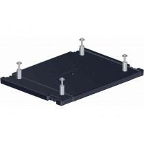 Adaptateur AD-WCR FESTOOL 498805