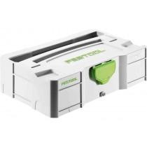 MINI-SYSTAINER T-LOC SYS-MINI 1 TL FESTOOL 499622