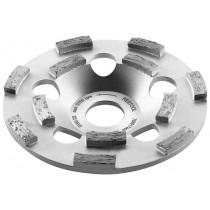 Disque diamant DIA HARD-D130-ST FESTOOL 499972