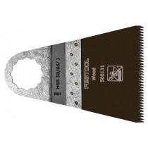 Lame de scie bois USB 50/65/J/5 FESTOOL 500145