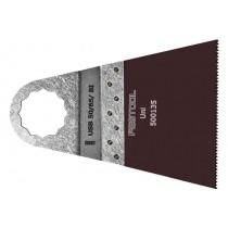 Lame de scie universelle USB 50/65/Bi FESTOOL 500149