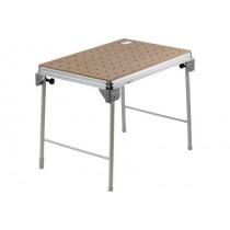 Table multifonctions MFT/3 Basic FESTOOL 500608
