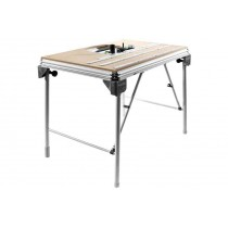 Table multifonctions MFT/3 Conturo-AP FESTOOL 500869