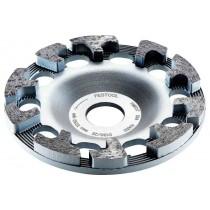 Disque diamant DIA HARD-D130 PREMIUM FESTOOL 768017