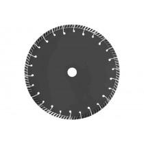 Disque diamant ALL-D 125 PREMIUM FESTOOL 769154
