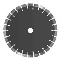 Disque diamant C-D 125 PREMIUM FESTOOL 769158