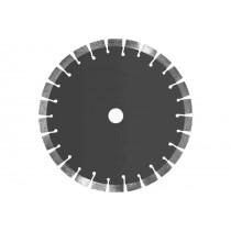 Disque diamant C-D 230 PREMIUM FESTOOL 769159