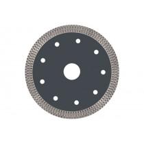Disque diamant TL-D125 PREMIUM FESTOOL 769162