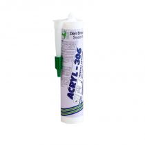 Mastic Acrylique ACRYL 306