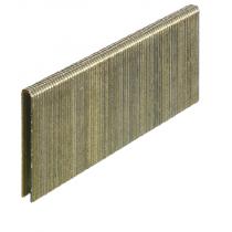 Boîte AG L13BGA 31.75 MM 5M CP INOX A2 (Prix à la boîte)