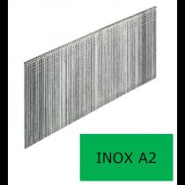 Boîte BD AX15EAG 30 mm 5M CP INOX A2 (Prix à la boîte)