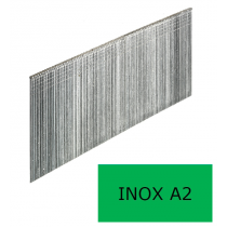 Boîte BD AY11EAG 20 mm 5M CP INOX A2 (Prix à la boîte)