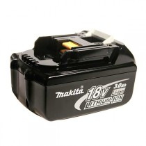 Batterie Li-Ion 18 V BL1830 3 Ah MAKITA