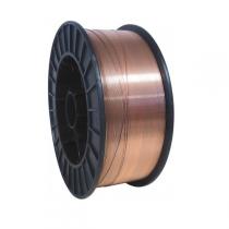 Bobine fil Ultra MAG acier 15Kg