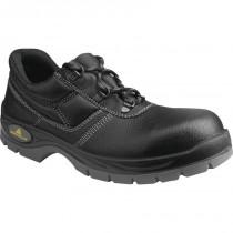 Chaussure basse JET2 S1 Noire