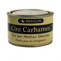 Cire CARBAMEX ANTIC BLOND