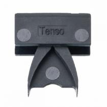 TENSO P-14 clip pré-tension, 300 pièces