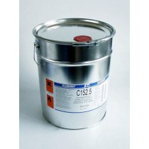 Colle SUPRATACT C152.0 beige Seau 24 kg KLEIBERIT