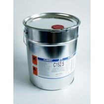 Colle SUPRATACT C152.5 rouge Seau 24 kg KLEIBERIT