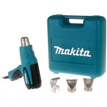 Décapeur thermique HG5012K MAKITA