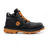 Chaussure montante DIGGER 300 Noir