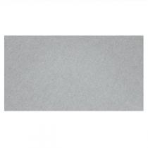 Feuille papier abrasive 280 mm x 230 mm 1748 sialac (Prix à la pièce)