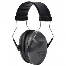 Casque anti bruit compact confort HG813G