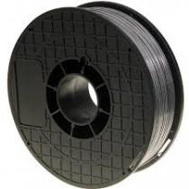 Bobine fil Ultra MAG acier 0.8 mm 5 Kg