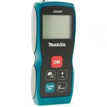 Telemetre laser LD050P MAKITA
