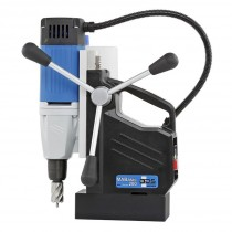 Perceuse magnétique MABasic 200 BDS