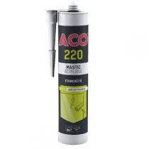 Mastic acrylique ACO 220