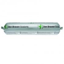 Mastic polyuréthane Polyflex® 442 en poche 400 ml