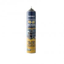 Bombe mousse PU 750 ml